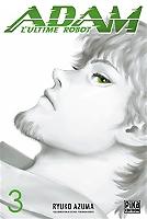 adam-lultime-robot-2