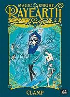 magic-knight-rayearth-1