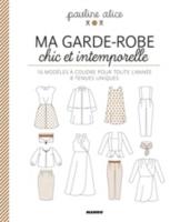 La garde robe ideale marie duhamel