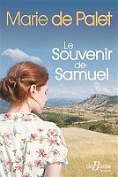 le-souvenir-de-samuel