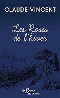 les-roses-de-lhiver