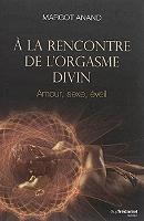 datation archéologique relative