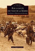 sur-la-route-des-taxis-de-la-marne-de-gagny-a-nanteuil-le-haudouin