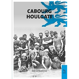 Cabourg, Houlgate