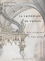 la-cathedrale-de-verdun-des-origines-a-nos-jours-etude-historique-et-sociale-dun-edifice-a-larchitecture-millenaire