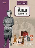 women-in-the-great-war