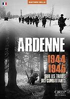 ardenne-1944-1945-sur-les-traces-des-combattants