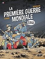 la-premiere-guerre-mondiale-en-bande-dessinee