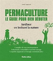 permaculture-le-guide-pour-bien-debuter-jardiner-en-imitant-la-nature