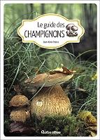 le-guide-des-champignons-bien-les-identifier-savoir-ou-les-trouver