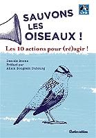 sauvons-les-oiseaux-les-10-actions-pour-reagir