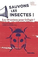 sauvons-les-insectes-les-10-actions-pour-reagir