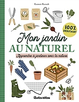 mon-jardin-au-naturel-apprendre-a-jardiner-avec-la-nature-100-debutant