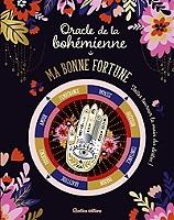 oracle-de-la-bohemienne-ma-bonne-fortune