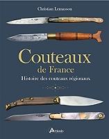couteaux-de-france-histoire-des-couteaux-regionaux