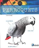 perroquets-1