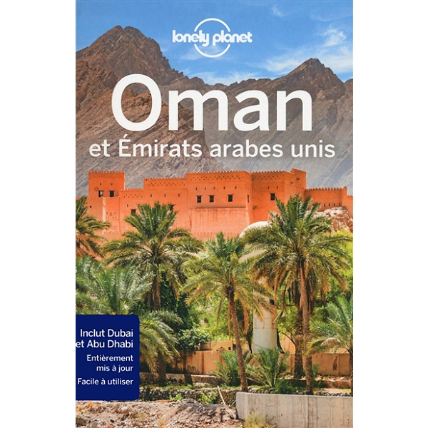 oman et emirats arabes unis