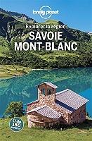 explorer-la-region-savoie-mont-blanc