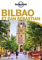 bilbao-et-san-sebastian-en-quelques-jours