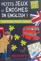 petits-jeux-et-enigmes-in-english-de-la-6e-a-la-5e
