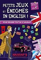 petits-jeux-et-enigmes-in-english-de-la-5e-a-la-4e