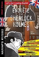 enquete-a-la-sherlock-holmes-1