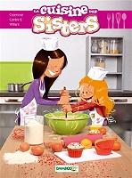 la-cuisine-des-sisters