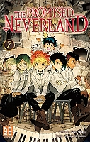 the-promised-neverland-3