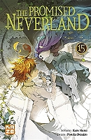 the-promised-neverland