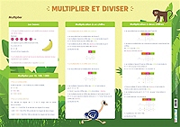 multiplier-et-diviser