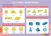 les-formes-geometriques