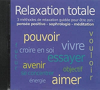 relaxation guidee sophrologie
