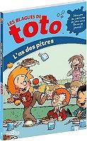 les-blagues-de-toto-1