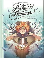lothaire-flammes-1