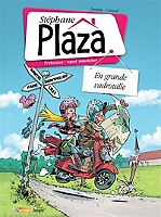stephane-plaza-profession-agent-immobilier-1