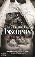 wind-dragons