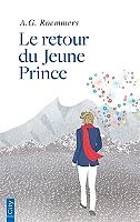 le-retour-du-jeune-prince