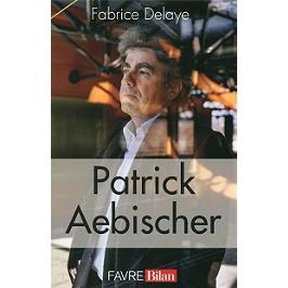 Patrick Aebischer