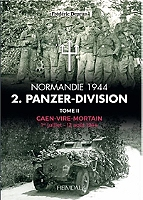 normandie-1944-2-panzer-division