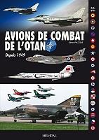 avions-de-combat-de-lotan-de-1949-a-nos-jours