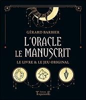loracle-le-manuscrit-le-livre-amp-le-jeu-original