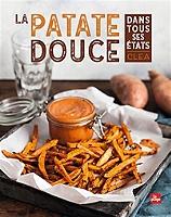 la-patate-douce-dans-tous-ses-etats