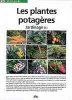 le-jardinage-2