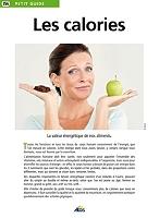 les-calories-la-valeur-energetique-de-nos-aliments