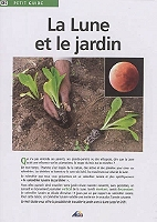 la-lune-et-le-jardin