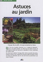 astuces-au-jardin