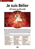 je-suis-belier-21-mars-au-20-avril