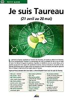 je-suis-taureau-21-avril-au-20-mai