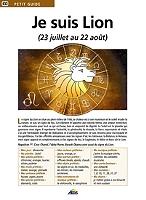 je-suis-lion-23-juillet-au-22-aout