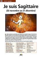 je-suis-sagittaire-22-novembre-au-21-decembre